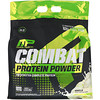 MusclePharm, 战斗蛋白粉,香草味,8 磅(3629 克)