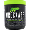 MusclePharm, Wreckage Pre-Workout, Watermelon, 12.79 oz (362.5 g)