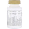Nature's Plus, Source of Life, Gold, Mini-Tabs, The Ultimate Multi-Vitamin Supplement with Concentrated Whole Foods, 180 Tablets