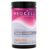 Neocell, Beauty Infusion Drink Mix, Tangerine, 11.64 oz (330 g)