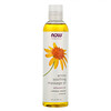Now Foods, Solutions, Arnica Soothing Massage Oil, 8 fl oz (237 ml)