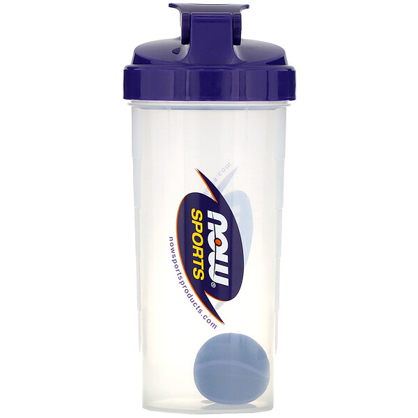 Sports, Shaker Cup, 25 oz