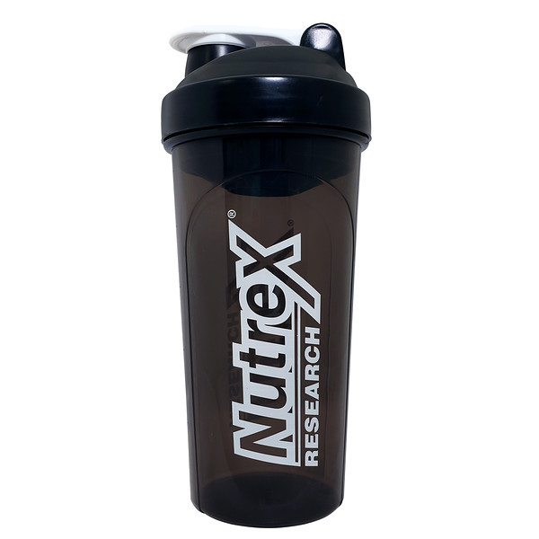 Shaker Cup, 30 oz
