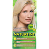 Naturtint, Permanent Hair Color, 10N Light Dawn Blonde, 5.6 fl oz (165 ml)