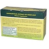 Organix South, TheraNeem Organix, Supercritical Extract of Neem Leaf, Immunity and Skin Support, 30 Softgel Capsules