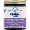 Pure Indian Foods, Organic Brahmi Ghee, 5.3 oz (150 g)