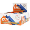 ProBar, Protein Bar, Frosted Peanut Butter, 12 Bars, 2.47 oz (170 g) Each