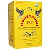 Port Trading Co., Honeybush, 40 Tea Bags, 3.53 oz (100 g)