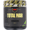 Redcon1, Total War, Preworkout, Green Apple, 13.93 oz (394.89 g)