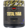 Redcon1, Total War, Preworkout, Grape, 13.81 oz (391.59 g)