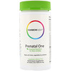 Rainbow Light, Prenatal One,90片