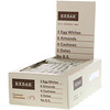 RXBAR, Protein Bar, Coconut Chocolate, 12 Bars, 1.83 oz (52 g) Each