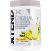 Scivation, Xtend, The Original 7G BCAA, Tropic Thunder, 14.8 oz (420 g)