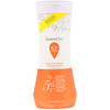 Summer's Eve, 5 in 1 Cleansing Wash, Morning Paradise, 15 fl oz (444 ml)
