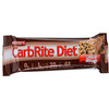 Universal Nutrition, Doctor's CarbRite Diet, Cookie Dough, 12 Bars, 2 oz (56.7 g) Each