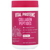 Vital Proteins, Collagen Peptides, Mixed Berry, 10.4 oz (295 g)