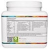 Youtheory, Collagen Protein Shake, 680g
